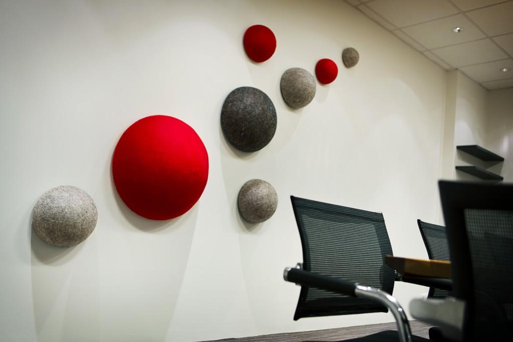 KULA at Efla Consulting Engineers Company