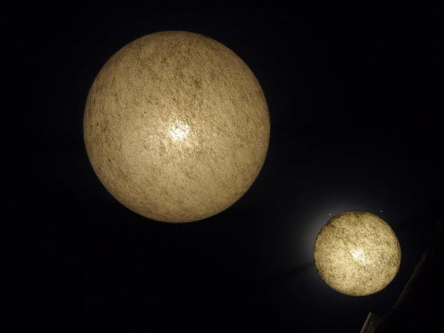 kula light